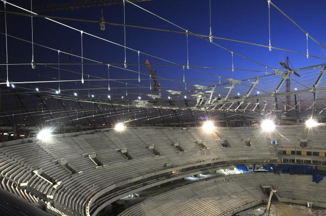 http://www.stadionnarodowy.org.pl/upload/editor/image/b_1767744772.jpg