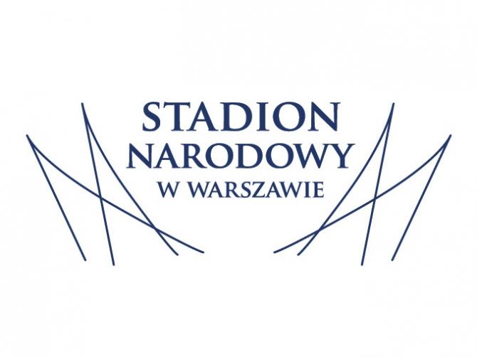 Zobacz Stadion Narodowy